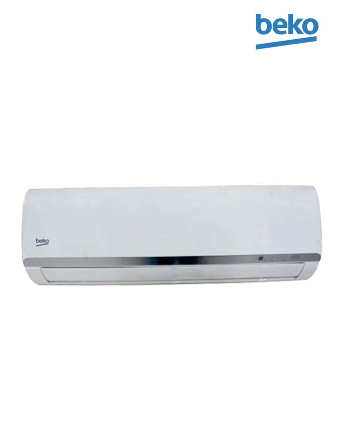 BEKO BGC 120-121 1.5 HP Split Air Conditioner